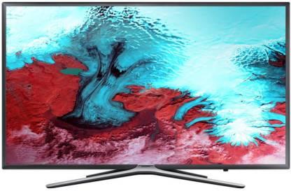 SAMSUNG 80 cm (32 inch) Full HD LED Smart TV