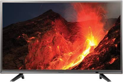Panasonic F200 Series 80 cm (32 inch) HD Ready LED TV