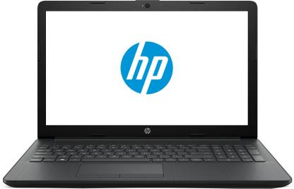 best laptop under 45000 india