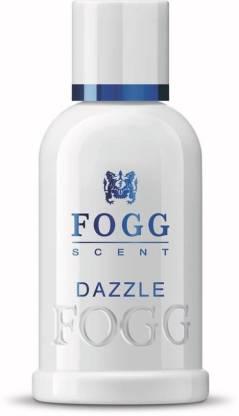 FOGG Dazzle Eau de Parfum  -  100 ml