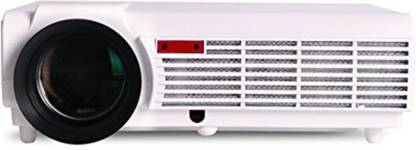 BOSS S2_022 (5500 lm) Portable Projector
