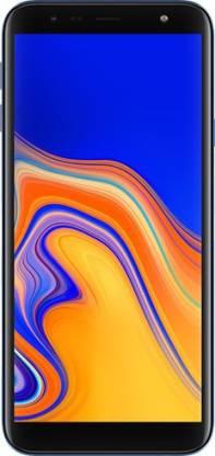 SAMSUNG Galaxy J4 Plus (Blue, 32 GB)