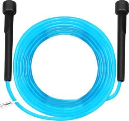 Adrenex by Flipkart Basic Freestyle Skipping Rope