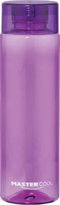 Mastercool O2 Premium 1000 ml Bottle