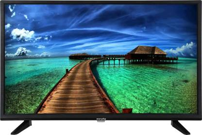 MURPHY 80 cm (32 inch) Full HD LED TV