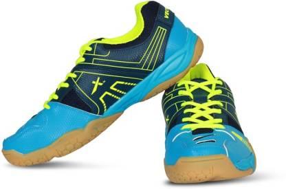 Vector X CS-2040 Badminton Shoes For Men