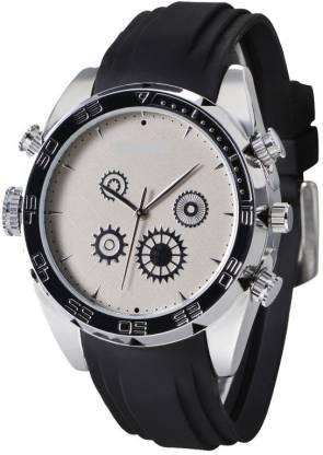 Rock F36 Pedometer Smartwatch
