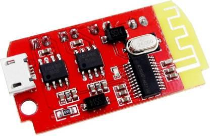 DC 3V 3.7V 5V class AB mono 3W mini amplifier board audio amp,module one chan ek