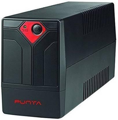 Punta power 725 P-Power 750 UPS