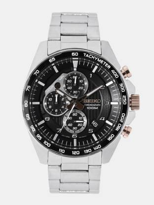 SSB323P1 Analog Watch - For Men