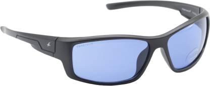 Fastrack Sports Sunglasses