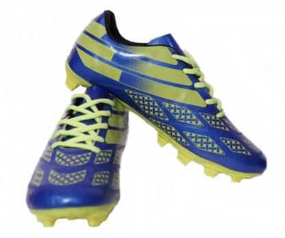 Vista scorpio Football Shoes For Men