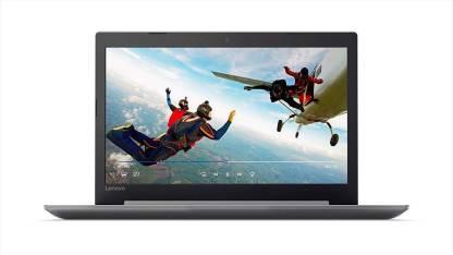 Lenovo Ideapad 330 Core i5 8th Gen - (4 GB + 16 GB Optane/1 TB HDD/Windows 10 Home/4 GB Graphics) Ideapad 330 Laptop