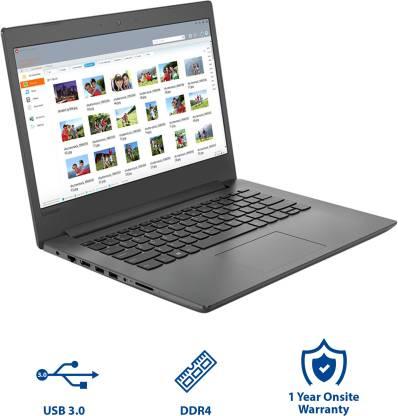 Lenovo Ideapad 130 Core i5 8th Gen