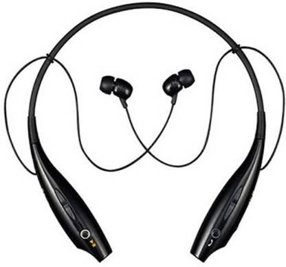 Aomax FQ05V03-Super Sound Quality HBS-730 Bluetooth Headset