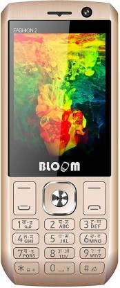 BLOOM Fashion 2