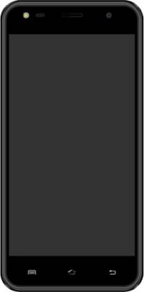 Comio C2 Lite (Royal Black, 16 GB)
