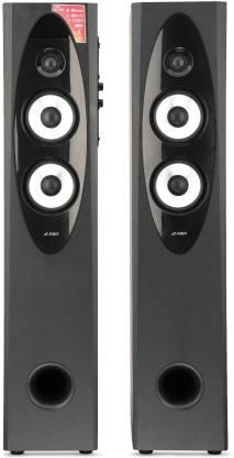 F&D T 60X 110 W Bluetooth Home Theatre