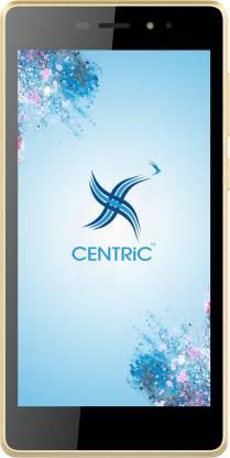 Centric P1 Plus (Gold, 16 GB)