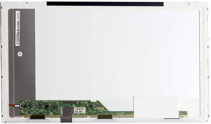 """LG LP156WH4 NEW 15.6"""" HD LED LCD Laptop Screen/Display -TLN1, -TLN2 (or compatible model) LCD 15.6 inch Replacement Screen"""
