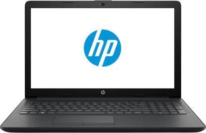 HP 15q Core i3 7th Gen - (8 GB/1 TB HDD/DOS) 15q-ds0017TU Laptop