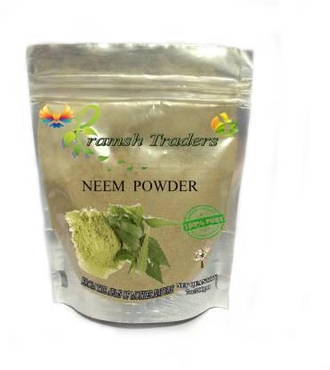 Pramsh Neem Powder 200gm