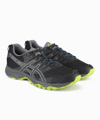 Asics GEL-SONOMA 3 Hiking & Trekking Shoes For Men