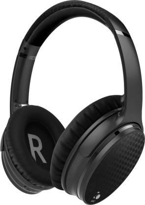 OPTA BH003-Black-OPTA Bluetooth Headset