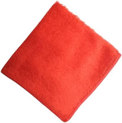"Stylewell Premium Quality Pure Extra Soft (Size:24x25 cm) Multi Purpose Towel Wet & Dry Multi Color Cloth Hankies/ Hanky/ [""Multicolor""] Handkerchief"