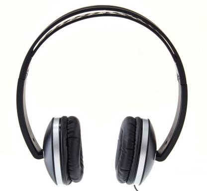 Envent Beatz 500 Wired Headset