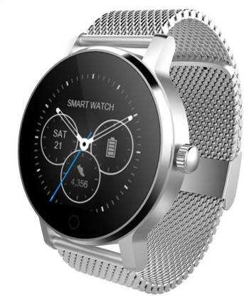 OPTA SB-064 Heart Rate Series Smartwatch