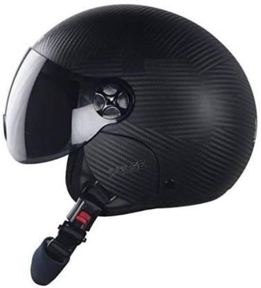 Steelbird Pulse Dashing Motorbike Helmet