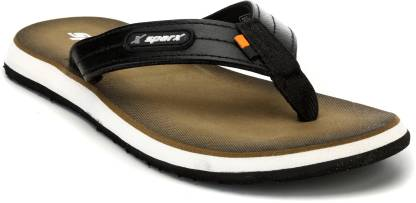Sparx SFG-541 Slippers
