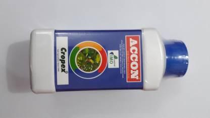 ACCON BP8 Pesticide