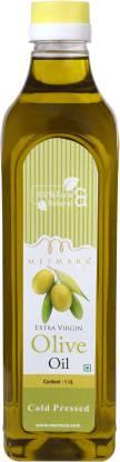Mesmara Extra Virgin Olive Oil Olive Oil Plastic Bottle