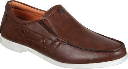 XE Looks XE Looks Premium Handmade Boat Shoes For Men Boat Shoes For Men