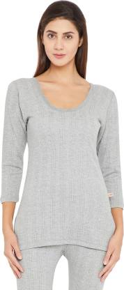 Vimal Jonney Women Top Thermal