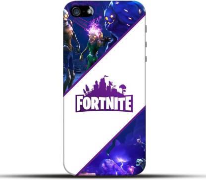 When Is Fortnite Coming To Iphone 6 Pikkme Back Cover For Fortnite Battle Royale Apple Iphone 6 6s Pikkme Flipkart Com
