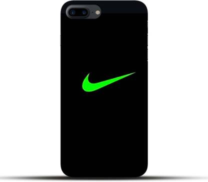Pikkme Back Cover for Nike Apple Iphone 7 plus / 8 plus - Pikkme ...
