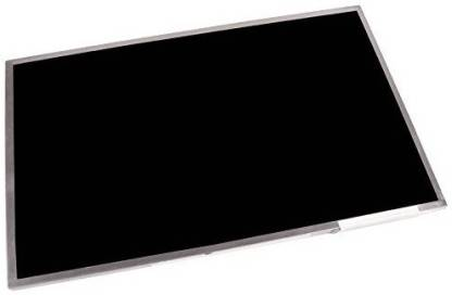 HP PAVILION DV4-2045DX & DV4-2145DX LAPTOP LCD 14.1 inch Replacement Screen