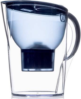 Protek Ultra 2.0 3.5 L Gravity Based Water Purifier