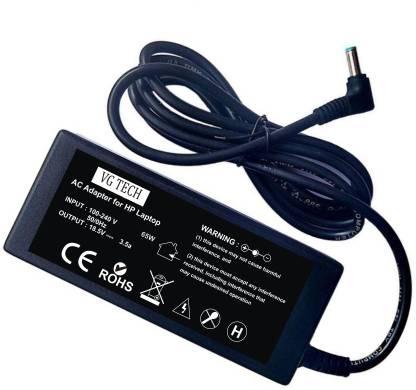 VGTECH 40 G2 (G8R97AV) Blue Pin 65 W Adapter