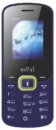 Mpal Pearl
