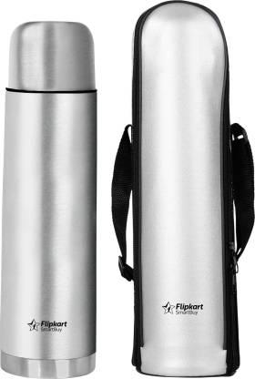 Flipkart SmartBuy Thermosteel Flip Lid 1000 ml Flask�