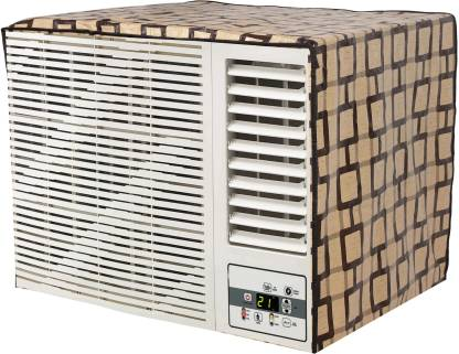 Upto 80% Off On Bombay Dyeing Air Conditioner Covers Starts INR 199 @ Flipkart