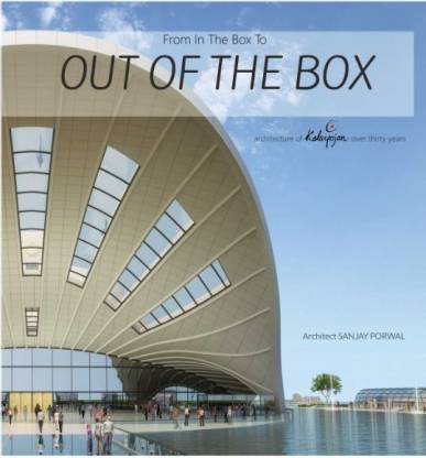FROM IN THE BOX TO OUT OF THE BOX - Architecture of Kalayojan