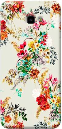 FABTODAY Back Cover for Samsung Galaxy J4 Plus