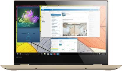 best touch screen laptop under 40000