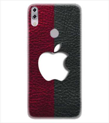 ColourCraft Back Cover for Asus Zenfone 5Z