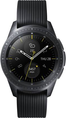 SAMSUNG Galaxy Watch 42 mm Smartwatch